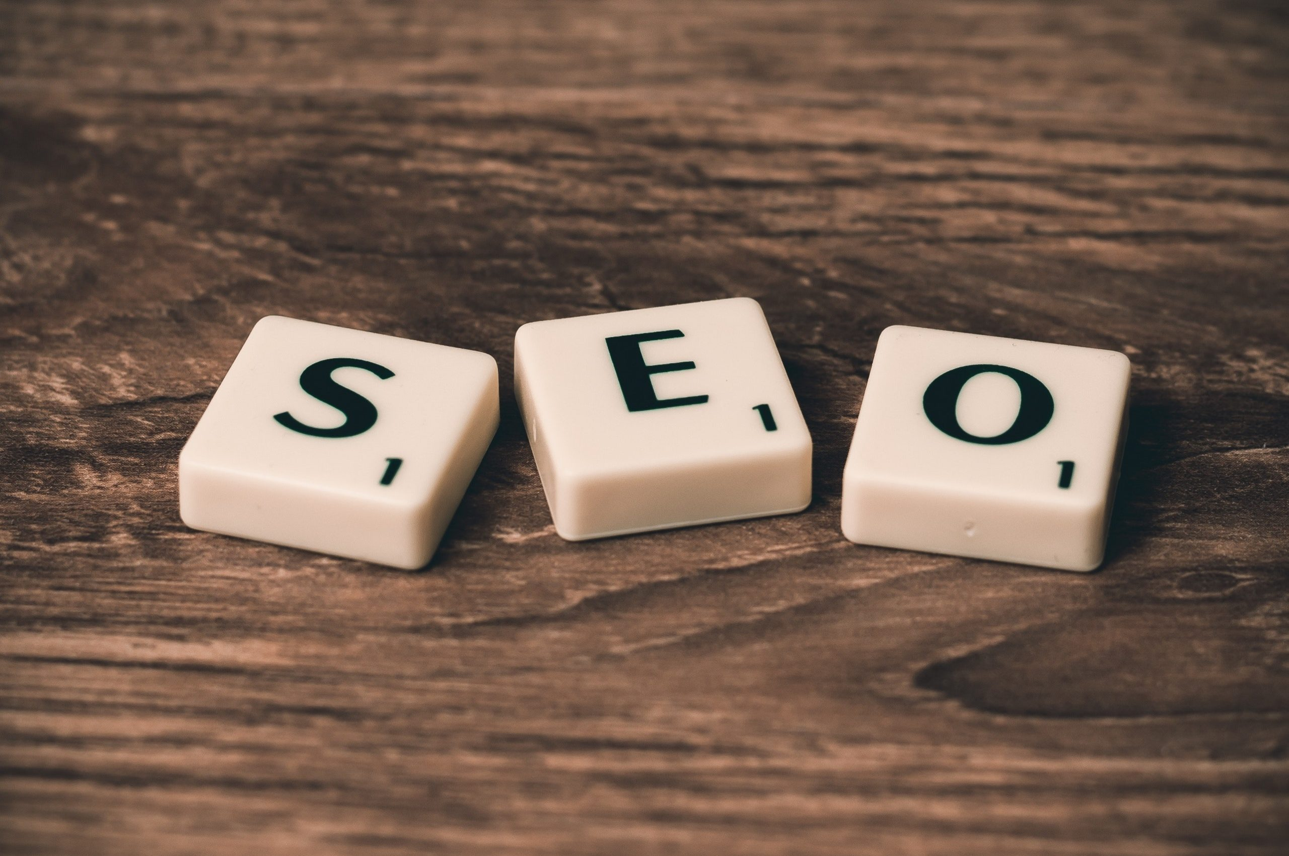 Top 4 SEO Tips for Beginners